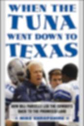when teh tuna went down to texas.jpg
