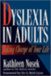 dyslexia in adults.jpg