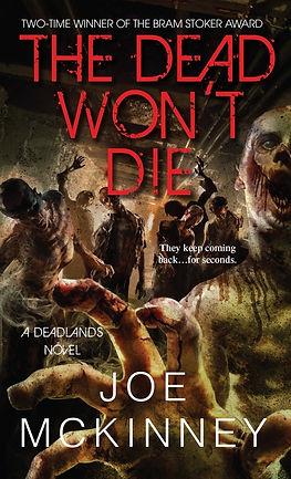the dead won't die.jpg
