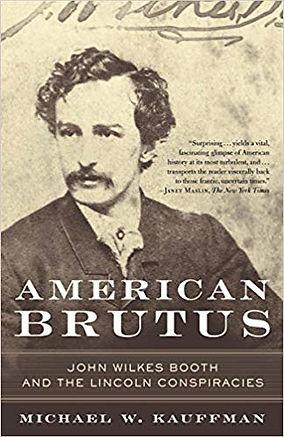american brutus.jpg