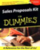 sales proposals kit for dummies.jpg