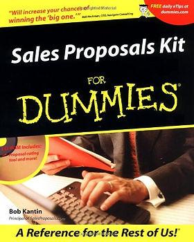 sales proposals kit for dummies.jpg