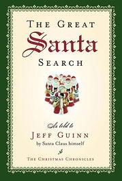 the great santa search.jpg