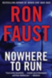 Nowhere to run.jpg