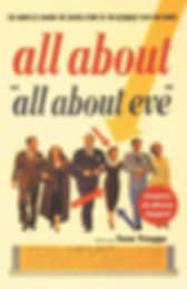 all about all about eve.jpg