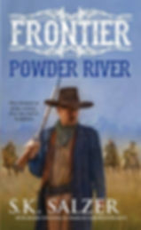 frontier powder river.jpg