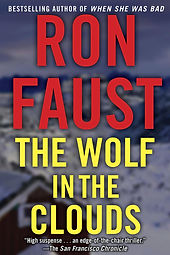 the wolf in the clouds.jpg