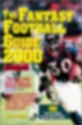 the fantasy football guide 2000.jpg