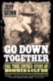 go down together.jpg