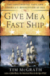give me a fast ship.jpg