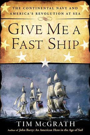 give me a fast ship.jpg