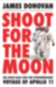ShootForTheMoon.jpg