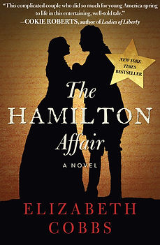 the hamilton affair.jpg