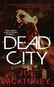 dead city.jpg