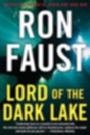 lord of the dark lake.jpg