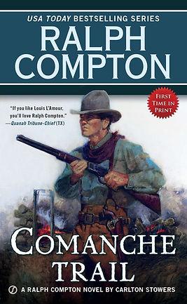 comanche trail.jpg