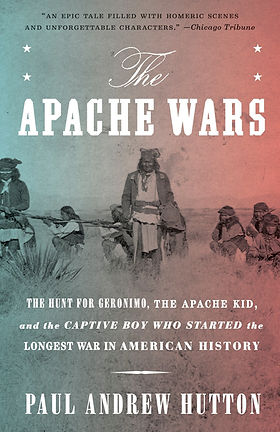 the apache wars.jpg