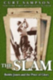the slam.jpg