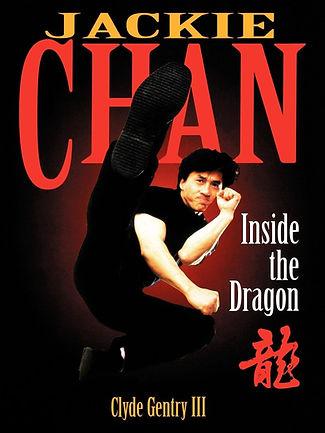 jackie chan inside the dragon.jpg