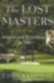 the lost masters.jpg