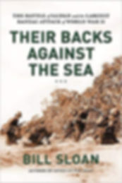 their backs against the sea.jpg