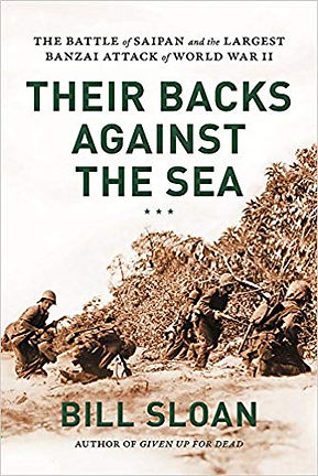 their backs against the sea.jpg