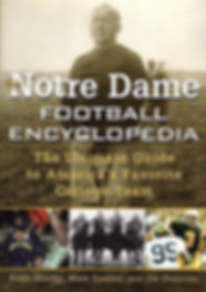 notre dame use this.jpg