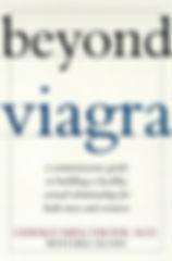 beyond viagra.jpg