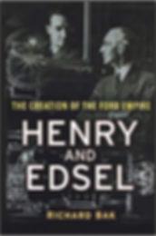 henry and edsel.jpg