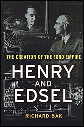henry and edsel.jpg