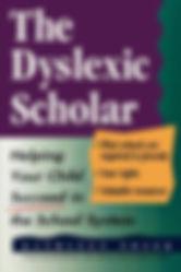the dyslexic scholar.jpg