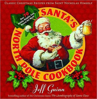 santa's north pole cookbook.jpg
