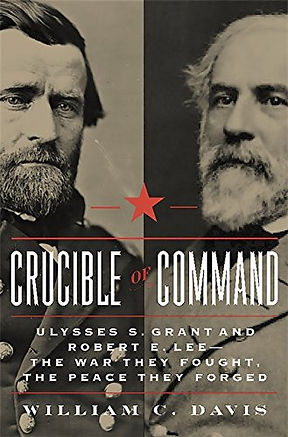 crucible of command.jpg