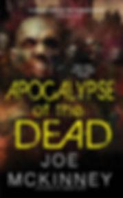 apocalypse of the dead.jpg