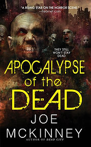 apocalypse of the dead.jpg