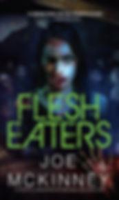 flesh eaters.jpg