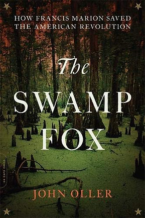 the swamp fox.jpg