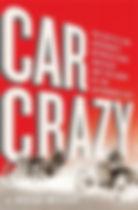 car crazy.jpg