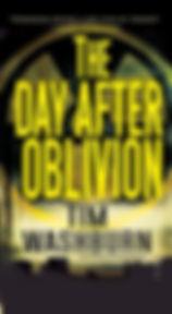 the day aftter oblivion.jpg