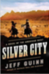 silver city.jpg