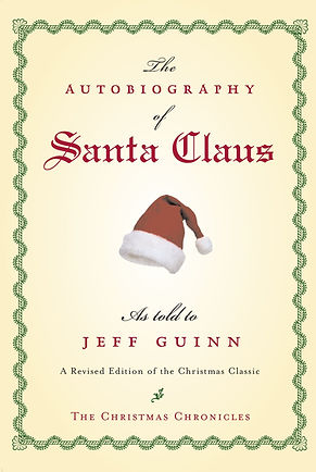 Autobiography of Santa Claus.jpg