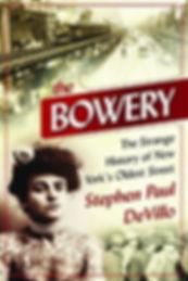bowery.jpg