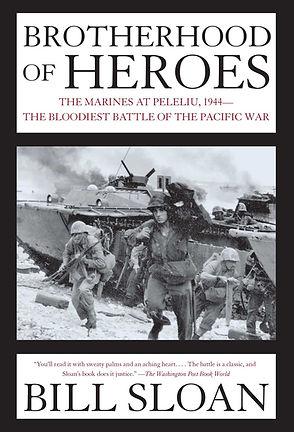 brotherhood of heroes.jpg