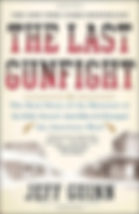the last gunfight.jpg
