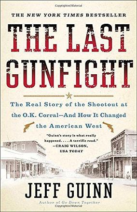 the last gunfight.jpg