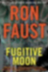 fugitive moon.jpg