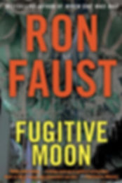 fugitive moon.jpg