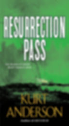 resurrection pass.jpg