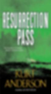 resurrection pass.jpg