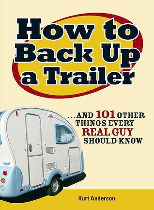 how to back up a trailer.jpg